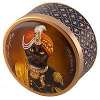 Чай черный цейлонский The Royal Dogs & Cats Richard ,ж\б, 30 гр