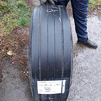 Грузовые шины б.у. / резина бу 285.70.r19.5 Fulda Ecotonn Фулда, фото 1