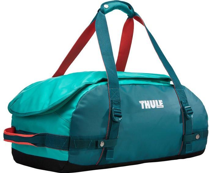 Универсальный рюкзак Thule Chasm 40L Bluegrass