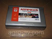 Аптечка сертифицированная автомобильная АМА-1 <ДК>
