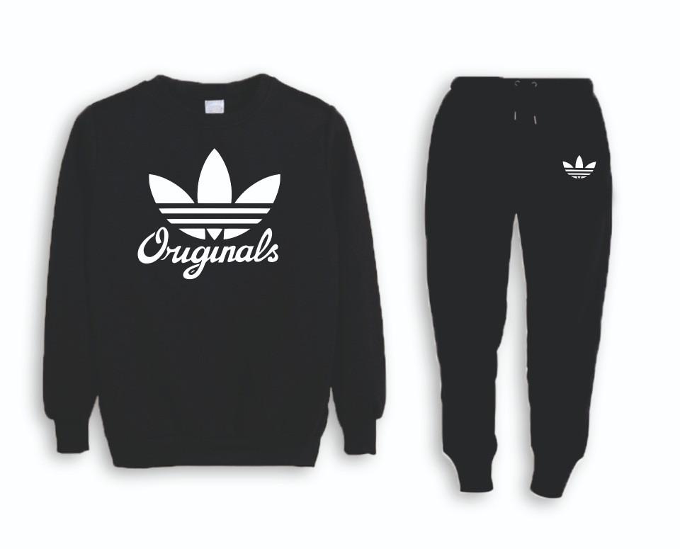 Спортивный костюм Adidas (Адидас) - Спортивный магазин - SPORT-STORE. в  Киеве ea07361668e09