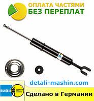 "Амортизатор передний газомаслянный на AUDI A4 (8EC, 8ED) ""Bilstein"" Ауди А4"