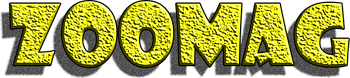 Интернет-магазин ZooMag
