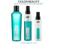 """Subtil Color Lab """"Beaute Chrono"""" - линия для ежедневного использования"""