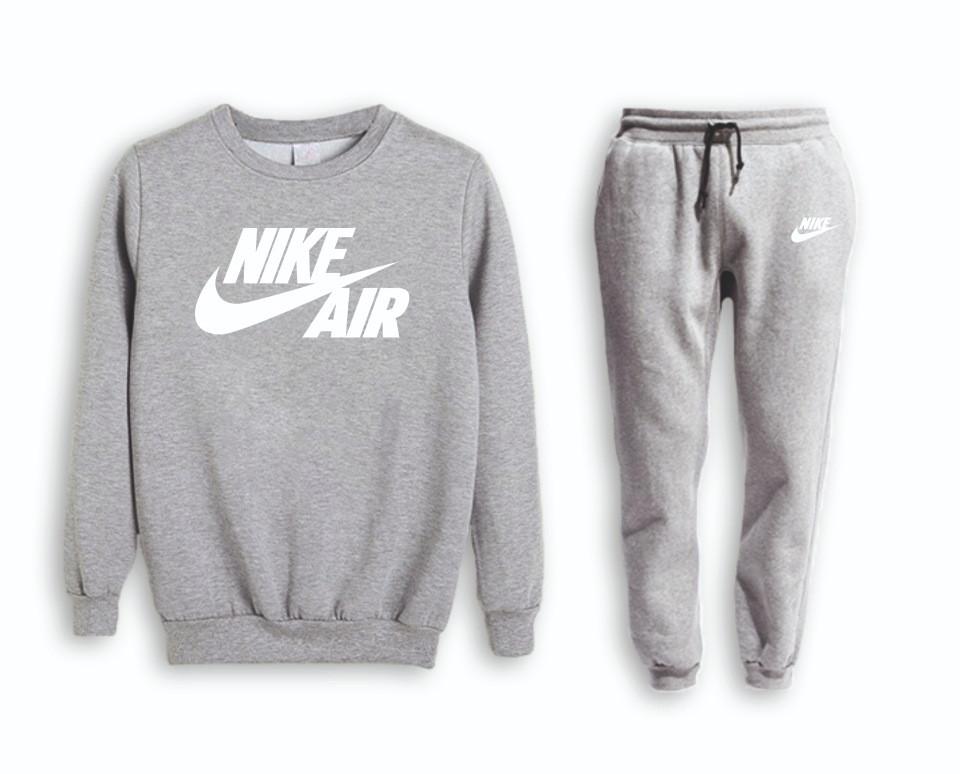 9e871a04 Спортивный костюм Nike (Найк), цена 850 грн., купить в Киеве — Prom.ua  (ID#820777005)