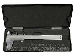 Штангенциркуль ШЦ-I-125 0,05 кл.1 (импорт)