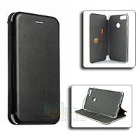 Чехол-книжка Book Case для Xiaomi Mi 8 Lite, фото 1