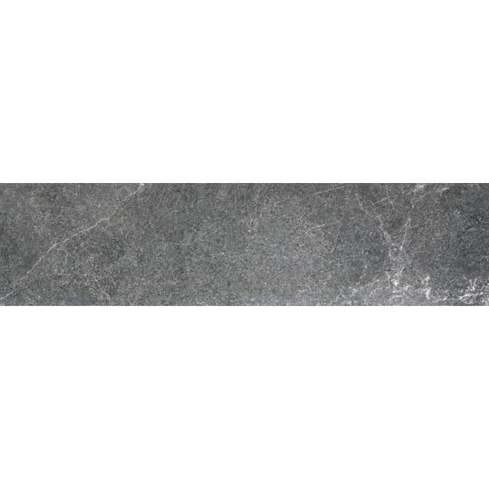 Плитка Gemma AQUA BLACK арт.(403419)
