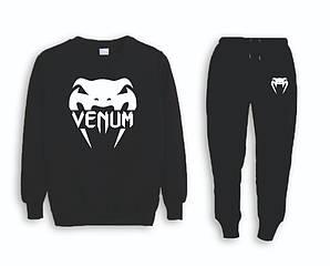 Літній чоловічий спортивний костюм для тренувань Venum( Венум)