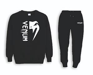 Спортивний чоловічий літній костюм Venum( Венум)