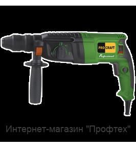 Перфоратор Procraft BH1350DFR
