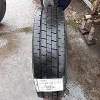 Грузовые шины б.у. / резина бу 215.75.r17.5 Matador DR3 Матадор, фото 1