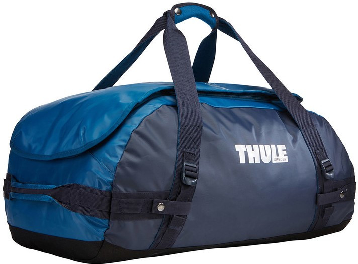 Универсальный рюкзак Thule Chasm 70L Poseidon