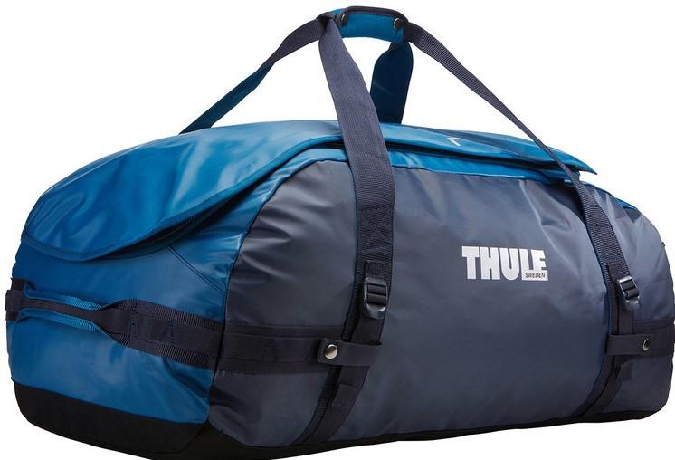 Универсальный рюкзак Thule Chasm 90L Poseidon