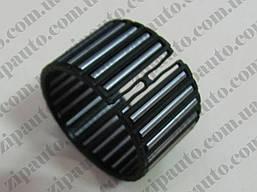 Подшипник КПП игольчатый Volkswagen T4 29х40х24 AND