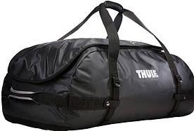 Универсальный рюкзак Thule Chasm 130L Roarange