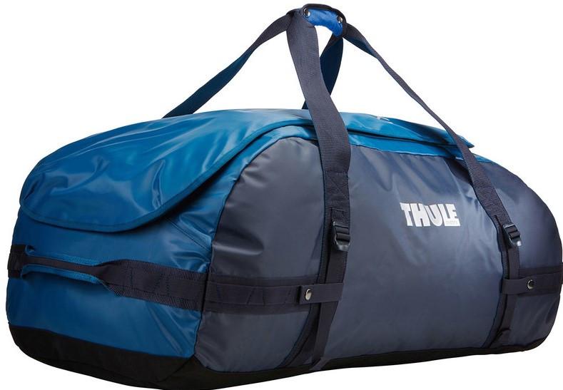 Универсальный рюкзак Thule Chasm 130L Poseidon