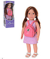 Кукла Тина 3959