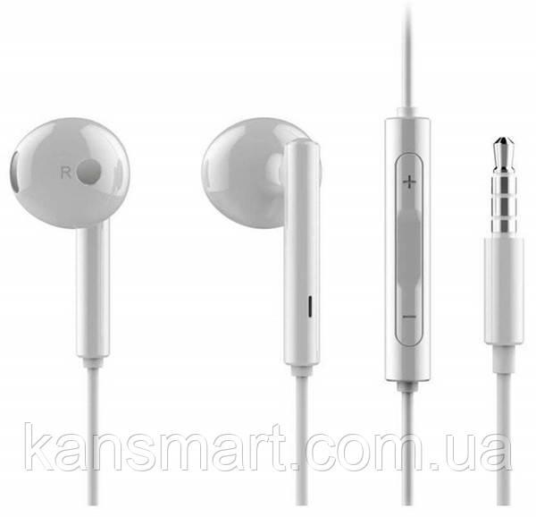 Гарнитура Huawei AM115 White ORIGINAL