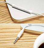 Гарнитура Huawei AM115 White ORIGINAL, фото 6