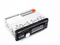 Автомагнитола пионер Pioneer 3215 RGB подсветка USB, фото 6