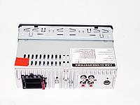 Автомагнитола пионер Pioneer 3215 RGB подсветка USB, фото 7