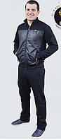 Мужской спортивныйкостюм306, фото 1