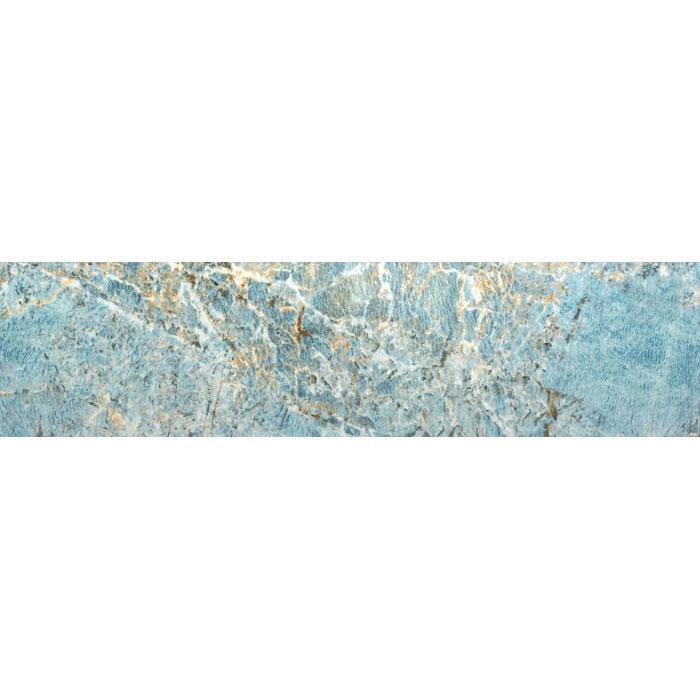 Плитка Gemma AQUA TURQUOISE арт.(403430)