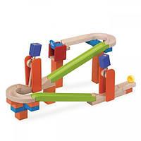 Конструктор Wonderworld Trix Track Супер сила WW-7011