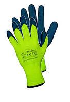 Перчатки утепленные Rdrag7Win