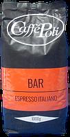 Кофе в зернах Poli Bar 1кг