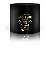 Маска для волос NEW Hair System, 250 мл