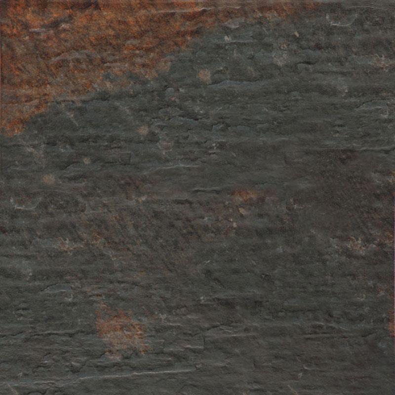 Плитка Gemma SLATE ANTHRACITE арт.(403488)