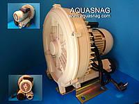 Компрессор вихревой SunSun HG-180C, 430 л/м
