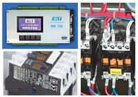 Частотные преобразователи, платы, зап. части к лифтам FUJI Yida Express ,OTIS, KONE, ThyssenKrupp.