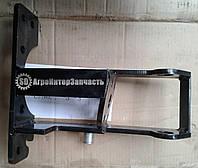 Кронштейн крепления насоса-дозатора под ГОРУ МТЗ 85-34011