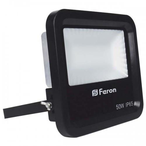 Светодиодный прожектор Feron LL-650 32110