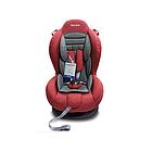 Детское автокресло Welldon Smart Sport (красный/серый) BS02N-S95-003, фото 2