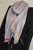 Палантин платок шарф Louis Vuitton НОВИНКА