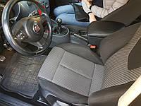 Автомобильний подлокотник для автомобиля Seat Leon 2