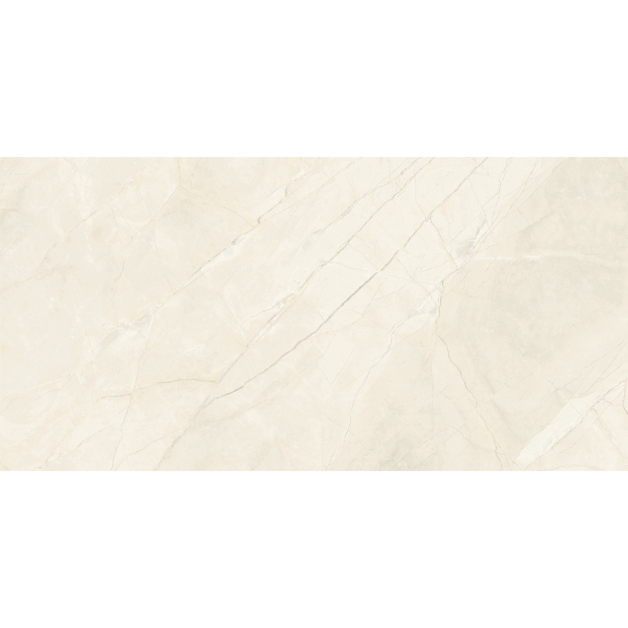 Керамогранит Almera Ceramica XL K1893610YAM TENERIFE арт.(403291)