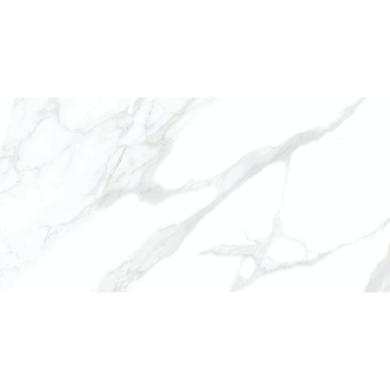 Керамогранит Almera Ceramica K1573639YAF MICHELANGELO арт.(403298)