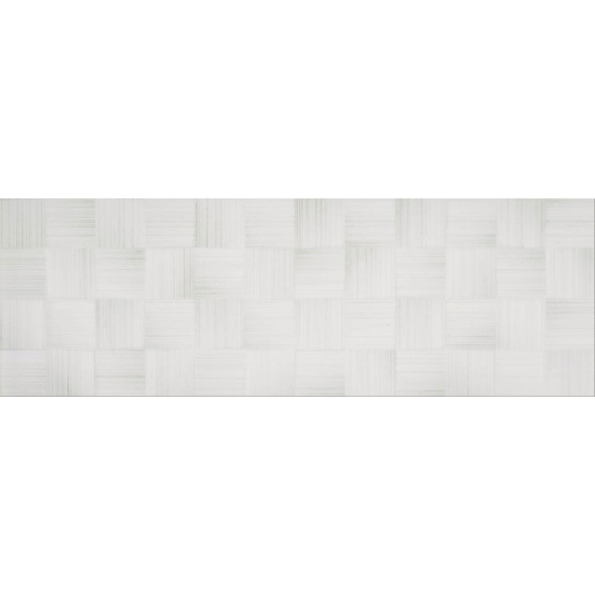 Плитка Cersanit ODRI WHITE STRUCTURE арт.(399259)