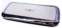 Smart Power Box UKC 55000 mAh Power Bank