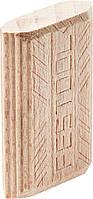 Вставной шип Domino бук D 8x36/130 BU Festool 203175