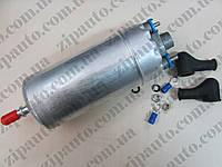 Топливный насос электрический Renault Mascott FAST FT53038