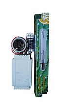 Комплект для растений Vossloh Schwabe 400W + лампа GE PSL LU 400W фитолампа