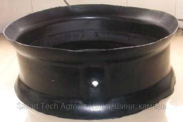 Обідна стрічка 6.50 10  (C-10) 130±5 mm Kabat