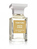Tom Ford White Musk Collection White Suede парфюмированная вода 100 ml. (Том Форд Вайт Суеде)