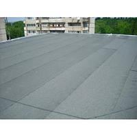 Укладка рубероида, ремонт крыши: лучшая цена.